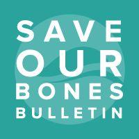 Save Our Bones Bulletin: CDC Pushes Flu Shot Amid Declining Participation, FDA Bans Triclosan Soap, Merck Ditches Odanacatib, And More!