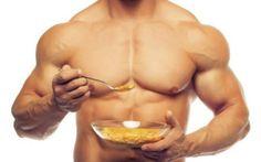 7 #Tips para una alimentación balanceada! #Consejos #Dieta #Alimentación #Fitness #Fit #Entrenar #Ejercicios