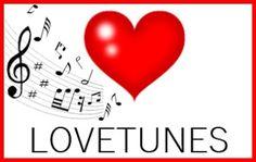 Ouvir Agora: Lovetunes http://www.blogouviragora.com/2017/11/lovetunes.html