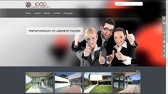 Eure Businesswebseite http://www.best-webdesign.ch/kompetenzen/webdesign-vorlagen-beispiele.html