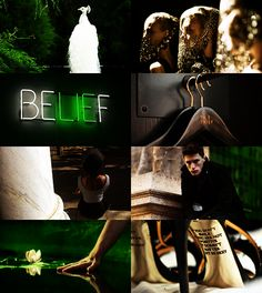this is the story of how i died, hp aesthetic → slytherin [g] [r] [h]