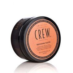 Niech Cię głowa nie boli, aspiryna Twe włosy ukoi | Blog Hairstore American Crew, Blush, Eyeshadow, Classic, Beauty, Searching, Derby, Eye Shadow, Rouge