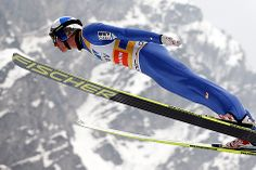 Gregor Schlierenzauer Olympia, Ranger, Ski Jumping, Skiing, Bicycle, Passion, Sports, Ski, Hs Sports