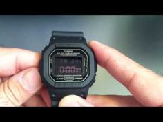 Casio Men's AE1200WHB-3BV 10 Year Battery Watch Watch Reviews - At Amazon Products Reviews, the privacy of our visitors is of extreme importance to us (See this article to learn more about Privacy Policies.). This privacy policy document outlines the types of personal information is received and collected by Amazon Products Reviews and how it is used.Log... - http://thequickreview.com/casio-mens-ae1200whb-3bv-10-year-battery-watch-watch-reviews/