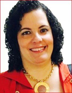De la miseria a los beneficios de Sonia Mateo