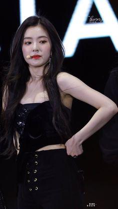 Red Velvet Dress, Red Velvet Joy, Irene, Asia Girl, Famous Celebrities, Ulzzang Girl, Korean Girl, Korean Star, Girl Crushes