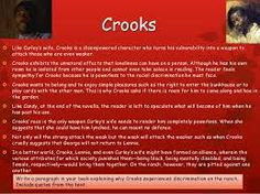Best Of Mice And Men Images  Of Mice Men Image Characters Image Result For Of Mice And Men Good And Bad Characters Diwali Essay In English also Essay About Science And Technology  Political Science Essay Topics