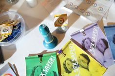 London teens invent color-changing condoms that detect STDs