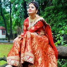 Kabhi Kabhi...........khayaal aata hai :). Pc : @prashantclick