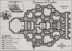 [Let's Read] The Key of Destiny Adventure Path
