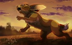 Watership down - Bigwig in the Snare by LadyFiszi Watership Down Movie, Plague Dogs, Rabbit Breeds, Cool Animations, Art Reference, Disney Characters, Fictional Characters, Elephant, Fan Art