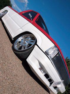 Bay Ridge Mazda >> 1989 Mazda B2200 $1,500 - 100244883 | Custom Mini Truck ...