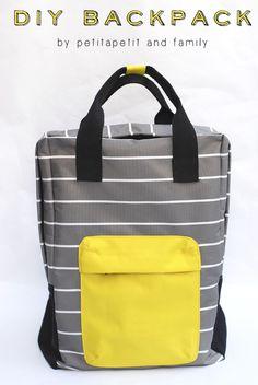 diy+backpack-+back+to+school.jpg 600×896 pikseliä