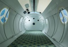Adults palsy oxygen hyperbaric cerebral therapy