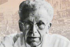 Hans Asperger's Nazi Past