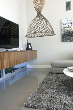 sala de estar de marfil concordia 52 Best Floors Images Flooring Concrete Floors Painting