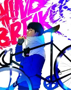 Here you will be able to find a selection of the best romance comics (manhwa, manga, manhua and webtoons) to read in Manhwa, Romance Comics, Romance Manga, Bike Illustration, Comedy Anime, Natsume Yuujinchou, Bicycle Art, Bicycle Design, Cycling Art