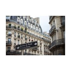 Rose tea in Paris ❤ liked on Polyvore featuring backgrounds, pictures, photos, sets and buildings