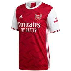 arsenal shirt - Google Shopping Arsenal Shirt, Arsenal Fc, Soccer Kits, Football Kits, Scott Mccall, Basketball Shirts, Football Jerseys, West Bromwich, T Shirts