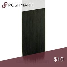 Black hair extensions Long black hair extensions Other