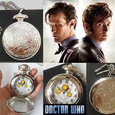 """Résultat de recherche d'images pour """"doctor who tous les seigneurs du temps"""""""