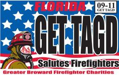South Florida Rehab & Emergency Support Team #rehab #in #south #florida http://rwanda.nef2.com/south-florida-rehab-emergency-support-team-rehab-in-south-florida/  # The Florida Legislature gave their approval for the Firefighter Specialty Tag back in the 2004 legislative session. The statewide license plate was designed so that citizens could show their support of the fire-rescue profession year round. The first time you order the specialty plate, the approximate cost is $20 (plus an…