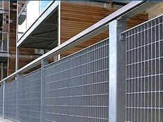 Steel Grating,Steel Grating Fence,Perforated Metal,Antiskid Plate-Anping County Shuangyi Metal Mesh Co., Ltd.