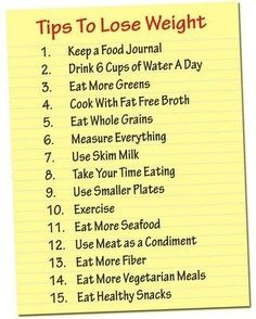 12 Week Weight Loss Program: beginner starting this today! work outs aren't long but look like they are effective with a healthy diet