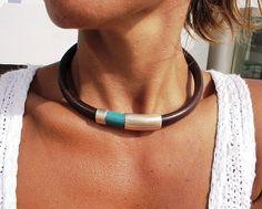 collar asimétrico, joyería asimétrica, gargantilla, artículos superventas, etsy superventas, collares de mujer, bisutería