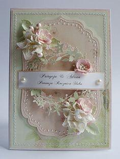 Riddersholm Design: Pastel: