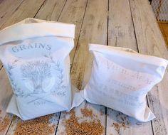 impression textile à lhuile essentielle de lavande pour créer une ...
