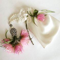 #çeyizlik #hediyelik #elyapimi #kurdale #tasarim #inci #kristal #tesbihler #tesbihsüsleme #masbah #subha #nişan #düğün #düğünbohçası #mevlithediyesi #namaz #dua #zikir #hac #umre