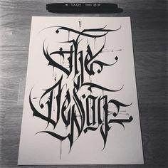 desan21 #ink #calligraphy #desan21 #tattoo #freehand #writing #typography #typografi #handstyles #kaligrafi #calligritype #istanbul #switzerland #orc #graffiti #letters #htmn #hitmen #htmnclub #s2kcrew #stilbaz #iks #molotow #montana #mtn #mtn94 #ironlak #letters #thedailytype