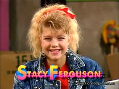 Stacy Ferguson | Celebrity Pictures | Pinterest | Stacy ...