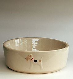 Hogben Pottery Best sellers 2012