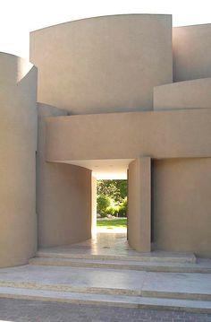 CASA SAN ISIDRO Provincia de Buenos Aires. Argentina 2001 Arquitecto Samuel Flores Flores | ARQUITECTURA VIRTUAL