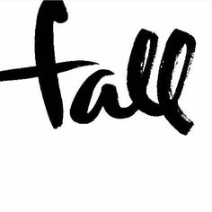 All pumpkin everything. Love this time of year!!! #hellofall #fall #pumpkin #boots #