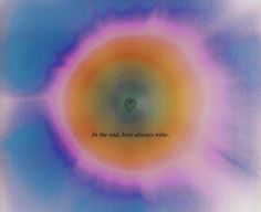 Aesthetic Iphone Wallpaper, Aesthetic Wallpapers, Words Quotes, Me Quotes, Sensory Art, Love Always Wins, Aura Colors, Auras, Good Energy