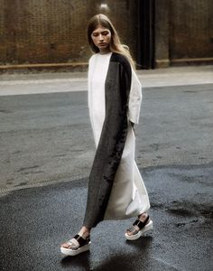 http://www.stylebubble.co.uk/.a/6a00e5508e95a98833017c3817924c970b-700wi