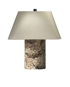 Google Image Result for http://i00.i.aliimg.com/photo/259615490/Birch_Oval_Table_Lamp.jpg