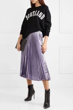 https://www.net-a-porter.com/pl/en/product/1007367/christopher_kane/dna-pleated-silk-blend-lame-midi-skirt