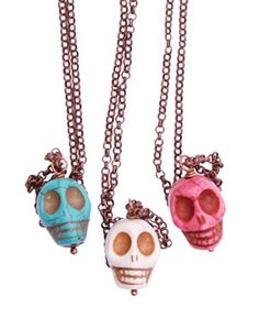 EWWWWWWW....or this?? what to make? got the beads but cant make up my mind!?!