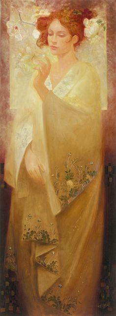 Felix Mas (via Travaux Felix Mas Peintures, artistes, Nevsepic)