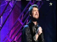 Jason Crabb ~ Ellsworth