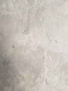 Decorative Distressed Concrete Polished Plaster DIY In, Stucco Wall Finishes - Florence Concrete Wall Texture, Plaster Texture, Concrete Floors, Painting Concrete Walls, Stucco Texture, Poured Concrete, Concrete Wood, Wood Texture, Polished Plaster
