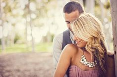 southern california engagement shoot, formal engagement shoot inspiration, sweetheart neckline dress inspiration, groom in vest and tie Engagement Shots, Engagement Couple, Engagement Pictures, Engagement Ideas, Couple Photography, Engagement Photography, Wedding Photography, Anniversary Photos, Couple Shoot