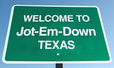 Strange City Names pics) Weird City Names, Crazy Names, Cali, Funny City, Highway Map, Only In Texas, Loving Texas, Texas History, Street Names