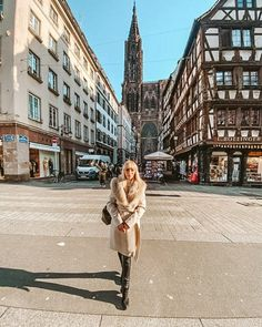 Clean Edit - 5 Mobile Lightroom Presets - La Dolce Vita Girls Out, Your Image, Lightroom Presets, Photo Editing, Beautiful Pictures, Strasbourg, Free Travel, Minimal, Photography