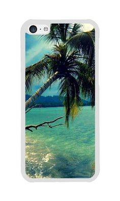 Cunghe Art iPhone 5C Case Custom Designed White PC Hard Phone Cover Case For iPhone 5C With Beach Palm Tree Theme Phone Case https://www.amazon.com/Cunghe-Art-iPhone-Custom-Designed/dp/B016PY5N3I/ref=sr_1_7984?s=wireless&srs=13614167011&ie=UTF8&qid=1468996347&sr=1-7984&keywords=iphone+5c https://www.amazon.com/s/ref=sr_pg_333?srs=13614167011&rh=n%3A2335752011%2Cn%3A%212335753011%2Cn%3A2407760011%2Ck%3Aiphone+5c&page=333&keywords=iphone+5c&ie=UTF8&qid=1468996338&lo=none