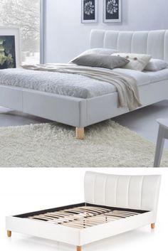 Mattress, Bed, Furniture, Design, Home Decor, Decoration Home, Stream Bed, Room Decor